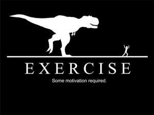 I just really love dinosaurs...